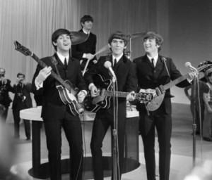 SB - Jay Cravath Beatles