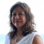 SB - Laura Tohe 2013 - WEB