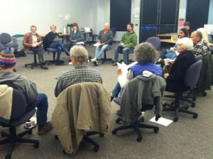 PG - Hot Topics Cafe 2.4.14_Crisis in Leadership_OLLI