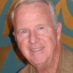 SB - Hugh Grinnell