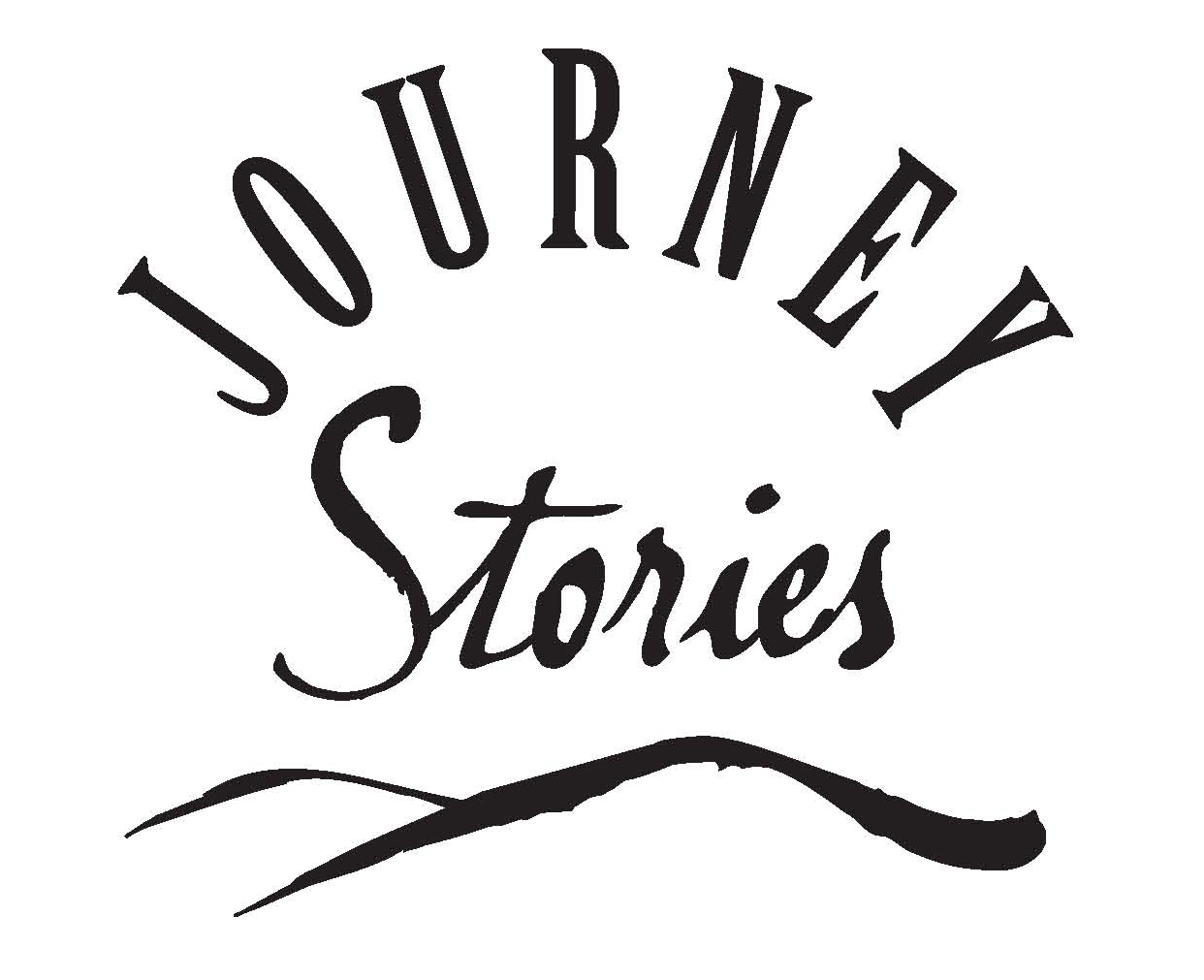 JS - Journey Stories Logo facebook