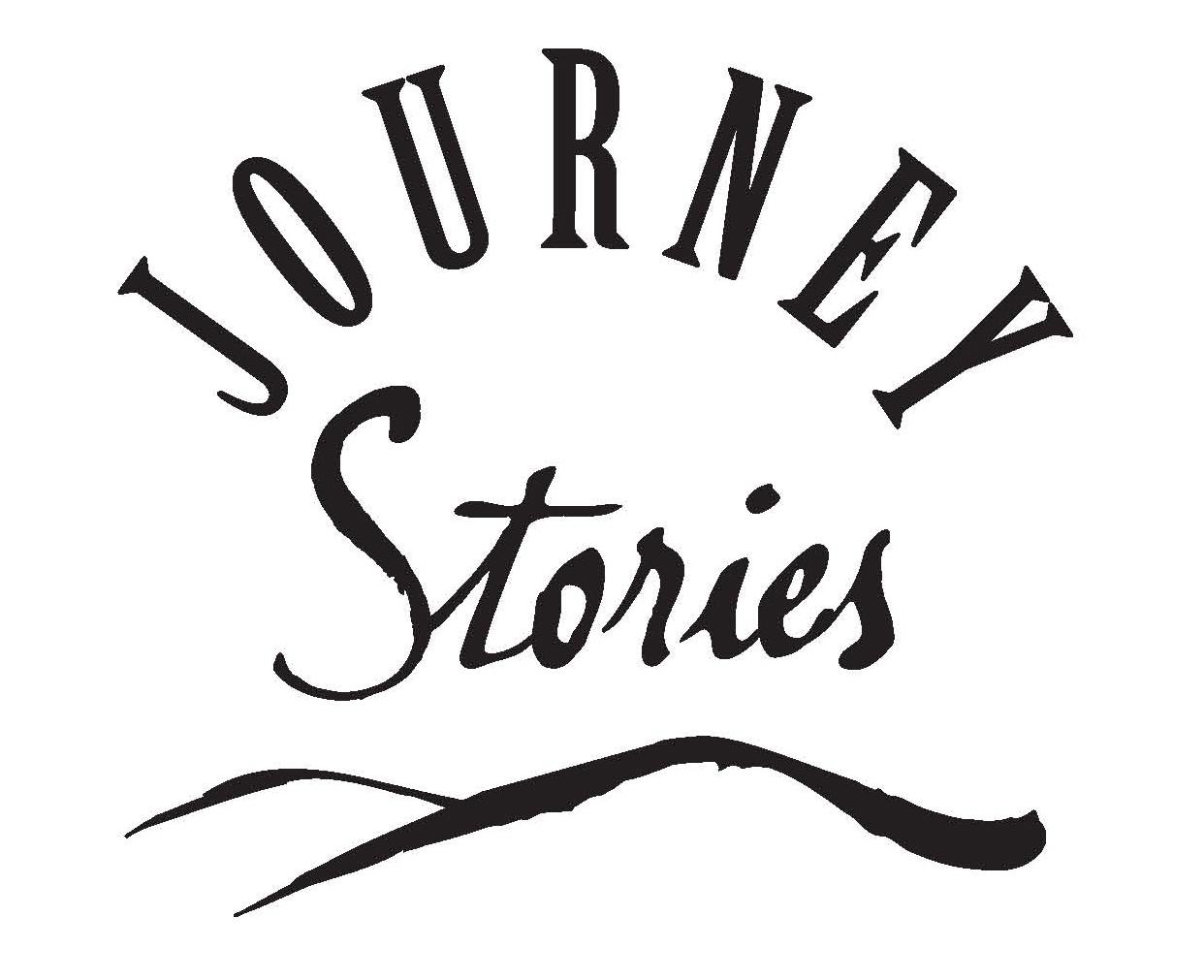 JS - Journey Stories Logo facebook