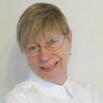 SB Betsy Fahlman headshot web