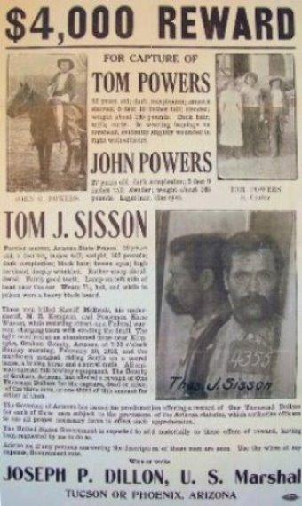 Powershoot  Newspaper