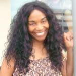 Gladys Preshenda Jackson