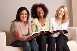 Women Veterans Book Photo - resized