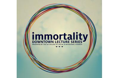 Grantee immortality series UofA 400x265