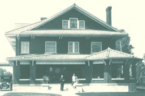ellis - shackelford house 400x265