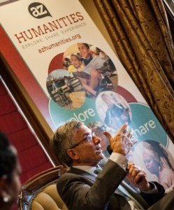 2015.09.23 - AZ Humanities - NEH -110