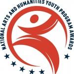 youth program awards