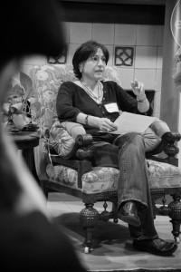2016.01.26 - AZ Humanities - PSOTU - BW-51 maria
