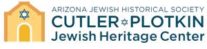 cutler plotkin logo