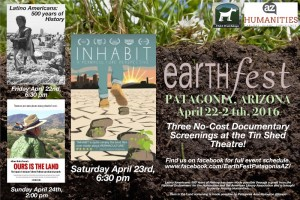 Patagonia Flyer earthfestmovies - Copy