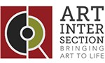 art intersection gallery logo 150x150