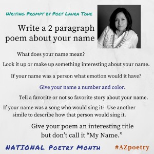 april 12th writing prompt