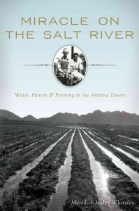 miracle on the salt river cover