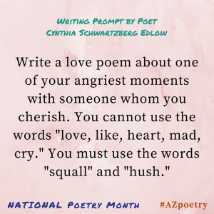 april 20th writing prompt (1)