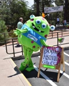 StoryMonsterBookFestival - Copy