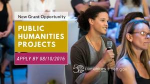 publichumanitiesprograms