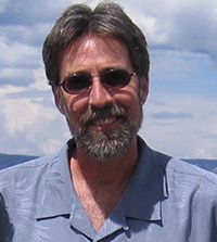 Dr. Paul Hirt