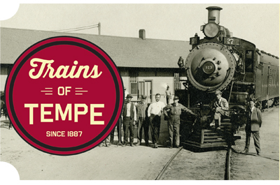 trains-of-tempe-400x265