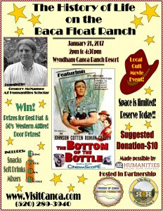 baca-float-ranch-event-flyer-final
