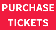 PurchaseTickets - Copy