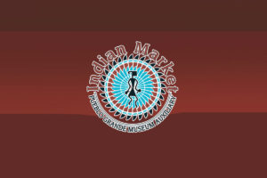http://www.pueblogrande.org/events/annual-pgma-indian-market/
